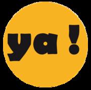 Logo-ya_!