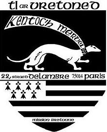 Mission_bretonne_logo