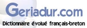 geriadur_com