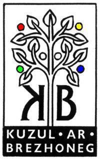 Kuzul_ar_brezhoneg_logo_5154