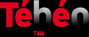 Logo_Tébéo.svg