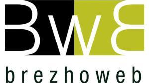 LogoBrezhoweb