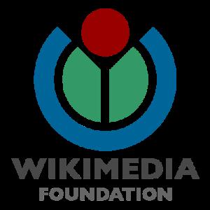 Wikimedia_Foundation_Logo