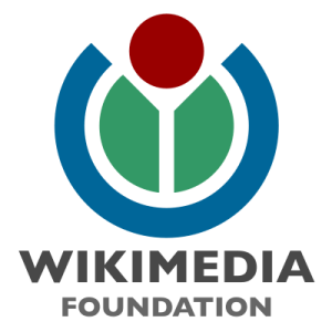 Wikimedia_Foundation_Logo