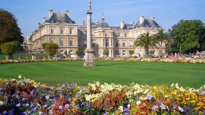Jardin_du_Luxembourg_en_été-678x381